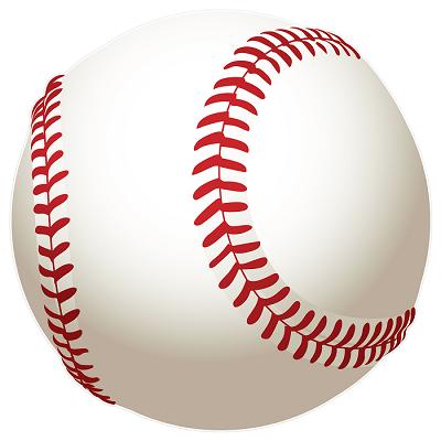kích thước quả bóng chày