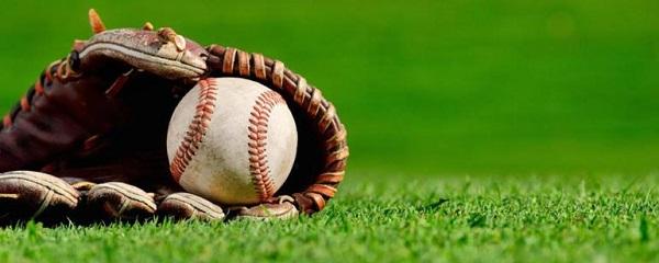 bóng chày tiếng anh là gì