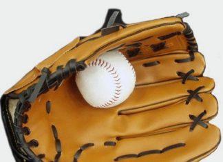 kinh nghiệm mua găng tay bóng chày