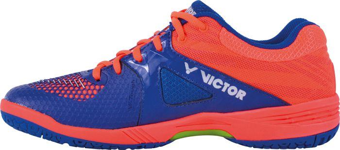 giày cầu lông victor