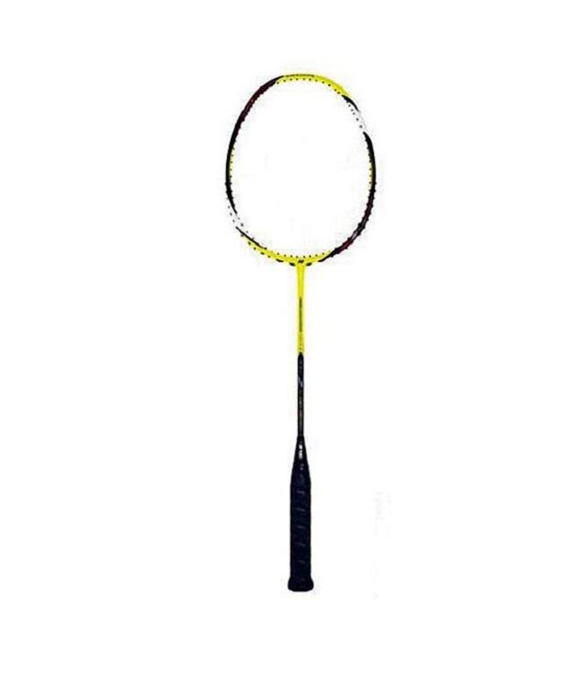 vợt cầu lông tốt