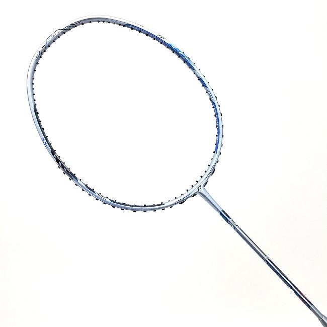 vợt cầu lông yonex chính hãng