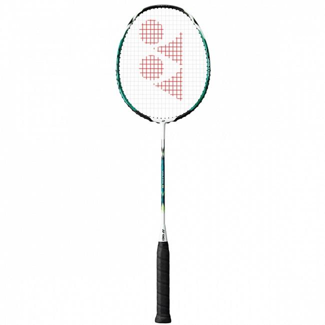 vợt cầu lông xịn