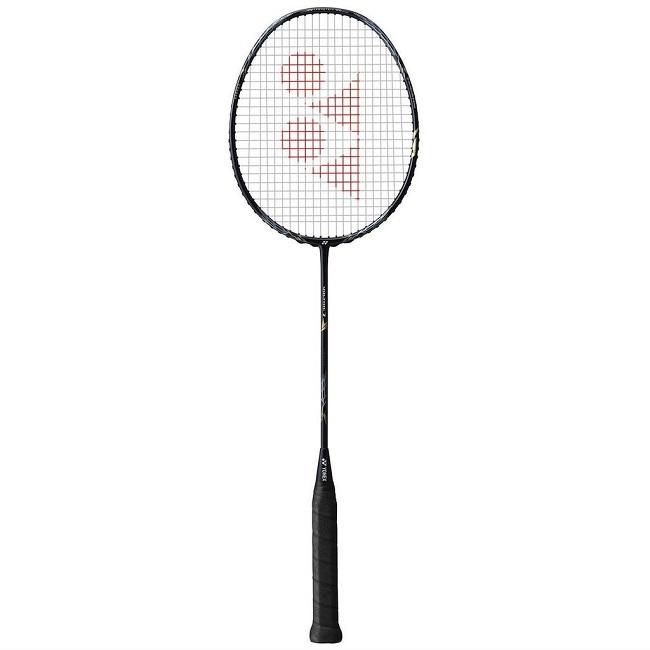 vợt cầu lông Yonex Voltric 7