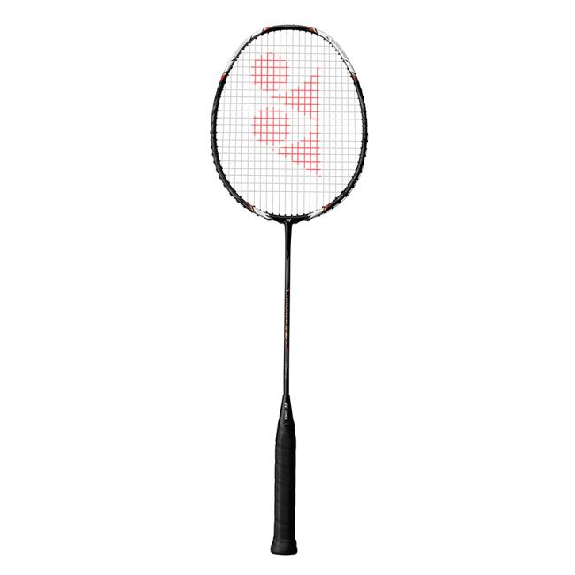 vợt cầu lông tốt nhất hiện nay