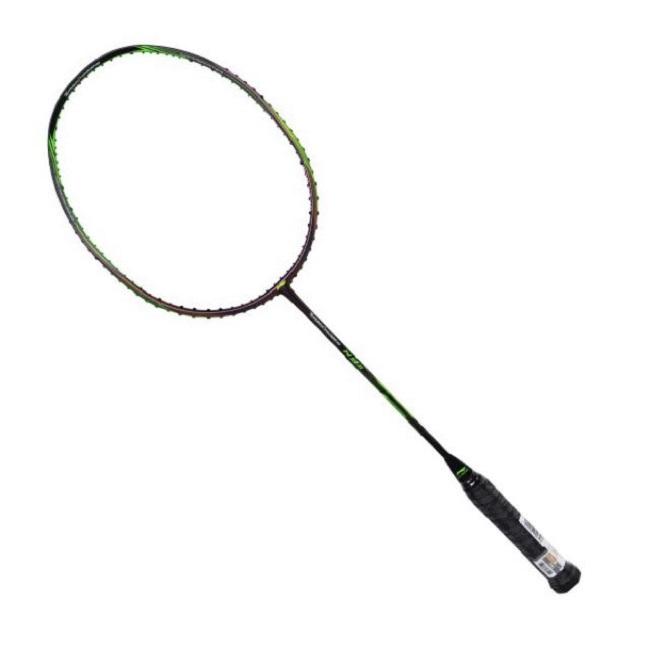 vợt cầu lông chính hãng
