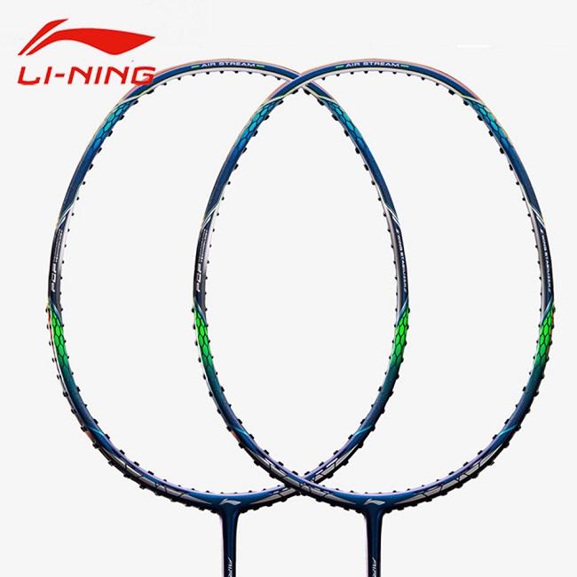 vợt cầu lông lining n99