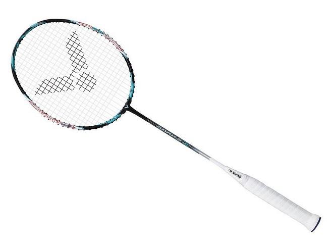 vợt cầu lông victor jetspeed s 10
