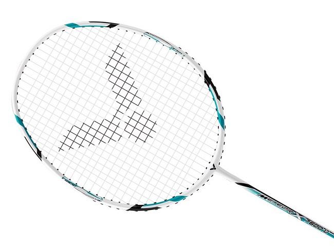vợt cầu lông victor mx 7600