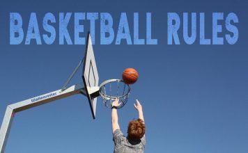 cách chơi bóng rổ để tăng chiều cao