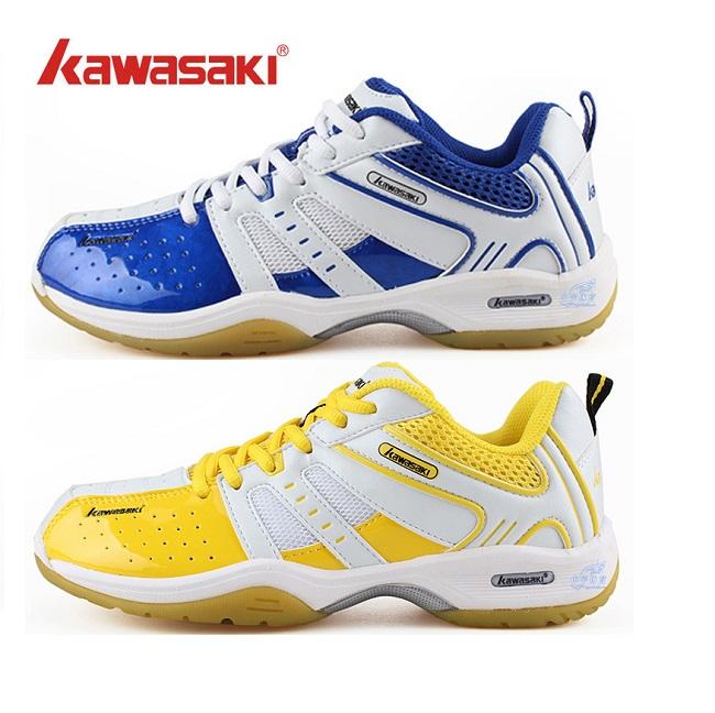 Giày đánh bóng chuyền kawasaki