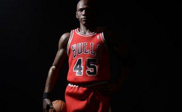 cầu thủ bóng rổ nổi tiếng