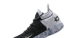 giày bóng rổ