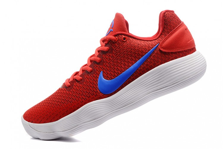giày bóng rổ tốt nhất hiện nay