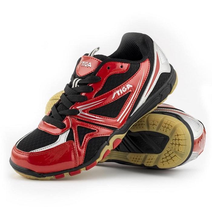 giày bóng bàn STIGA
