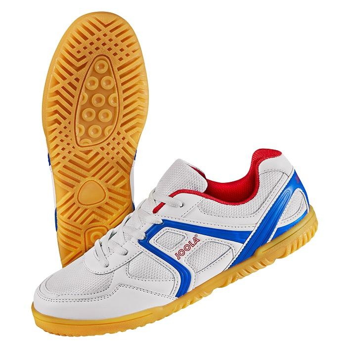 giày bóng bàn Joola