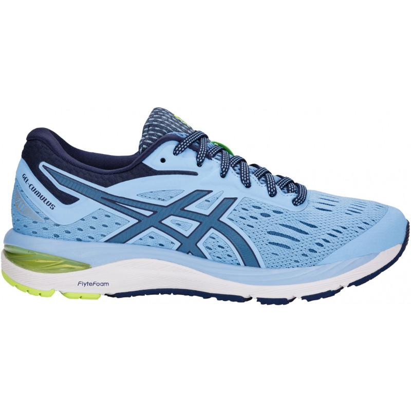 giày chạy bộ Asics Gel Cumulus 20