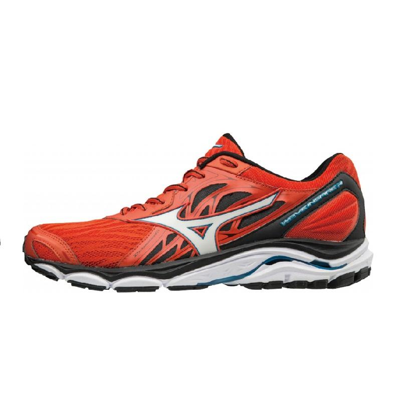 giày chạy bộ Mizuno