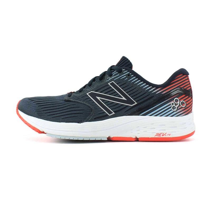 giày chạy bộ New Balance 890V6