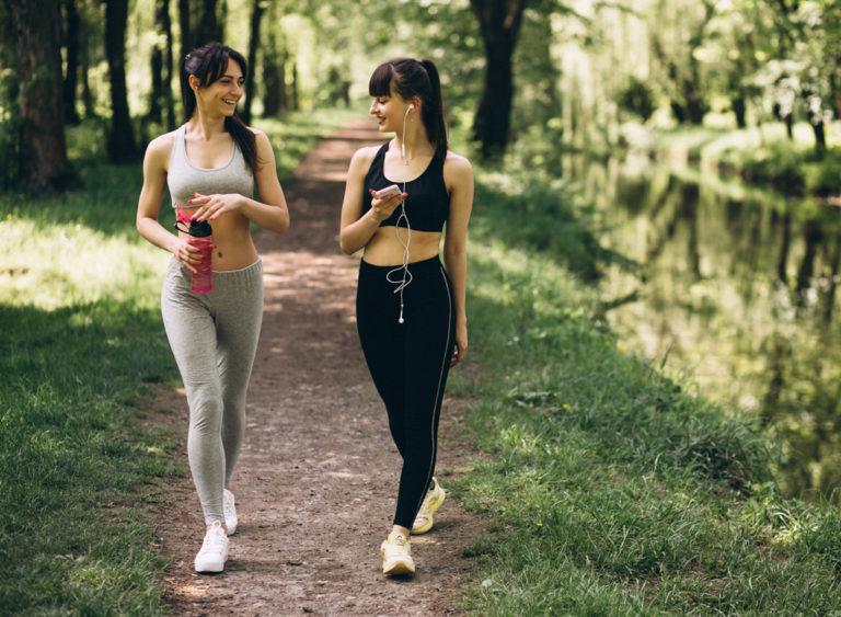 Kết quả hình ảnh cho đi bộ giảm cân