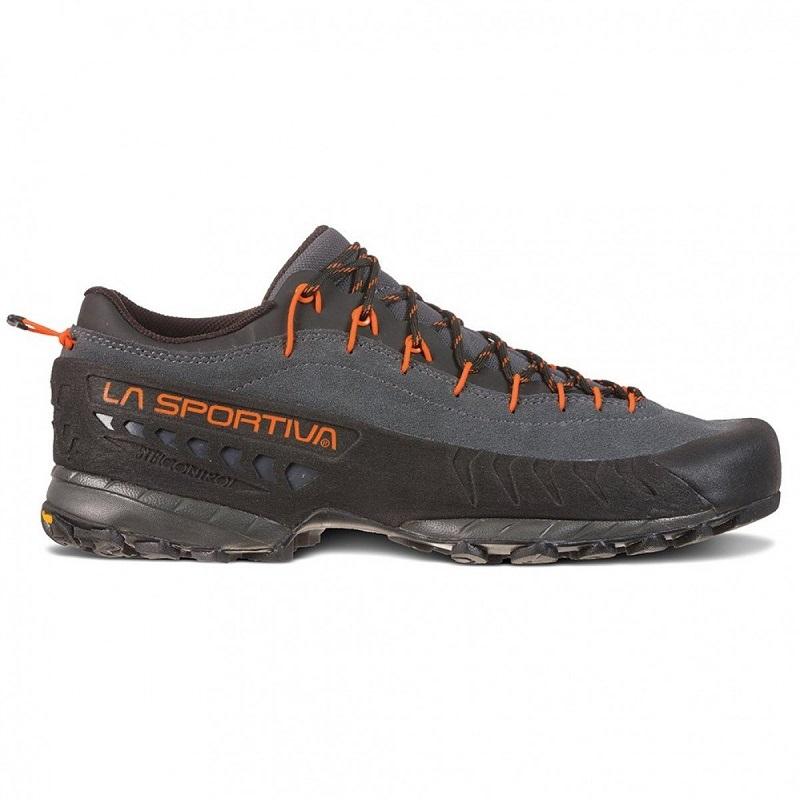 giày leo núi La Sportiva TX4