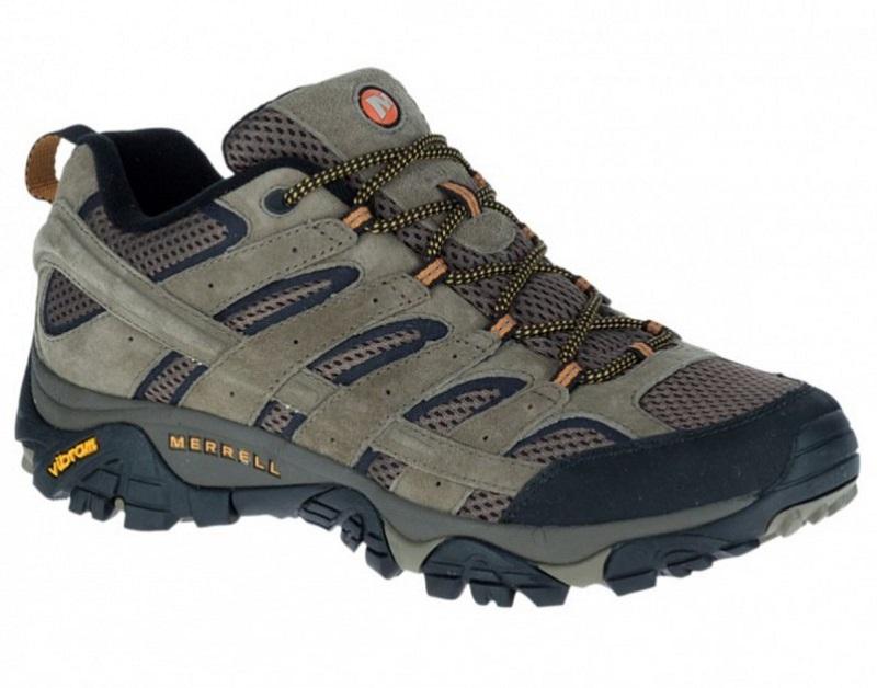 giày trekking Merrell Moab 2 Vent