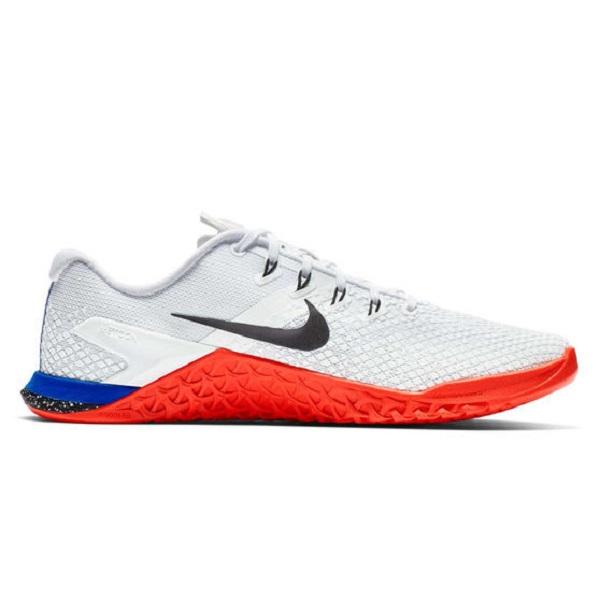 giày tập gym Nike Metcon 4 XD 4