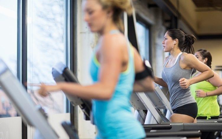 fitness nghĩa là gì