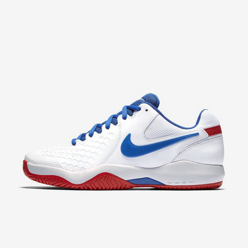 Giày tennis Nike Court Air Zoom Resistance