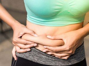 ăn chuối luộc giảm cân