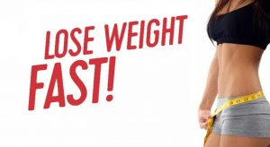 ăn chuối xanh giảm cân