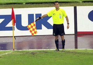 luật thi đấu bóng đá 7 người