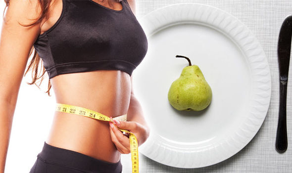 tính toán bmr giúp giảm cân