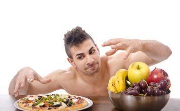tập gym nên ăn gì
